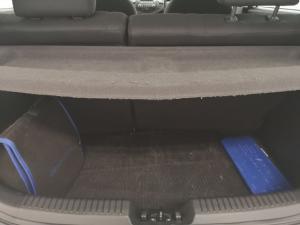Hyundai i10 1.1 GLS - Image 14