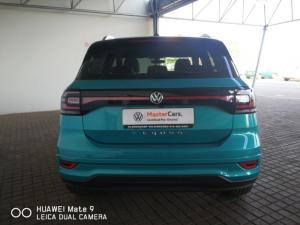 Volkswagen T-Cross 1.5TSI 110kW R-Line - Image 5