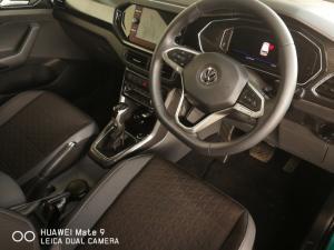 Volkswagen T-Cross 1.5TSI 110kW R-Line - Image 9