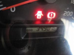Toyota Land Cruiser 4.5 PetrolS/C - Image 12