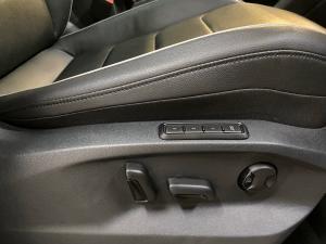 Volkswagen Tiguan 1.4TSI Comfortline auto - Image 12