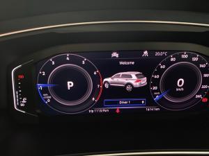 Volkswagen Tiguan 1.4TSI Comfortline auto - Image 14