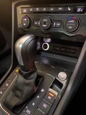 Volkswagen Tiguan 1.4TSI Comfortline auto - Image 17
