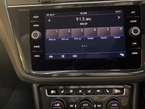 Volkswagen Tiguan 1.4TSI Comfortline auto - Image 18