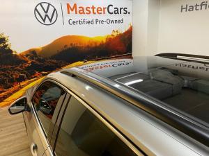 Volkswagen Tiguan 1.4TSI Comfortline auto - Image 19