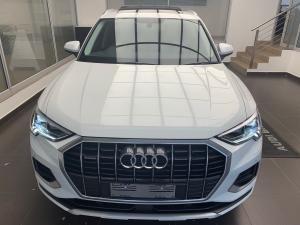 Audi Q3 40TFSI quattro Advanced line - Image 2