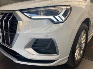 Audi Q3 40TFSI quattro Advanced line - Image 3