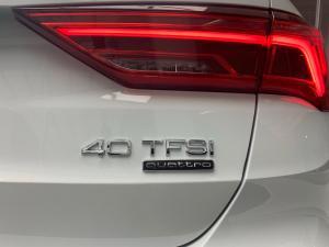 Audi Q3 40TFSI quattro Advanced line - Image 5
