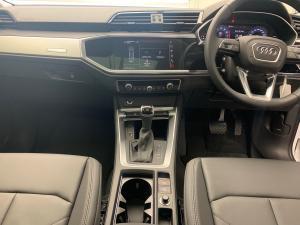Audi Q3 40TFSI quattro Advanced line - Image 9