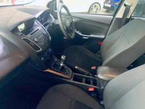 Ford Focus hatch 1.0T Trend - Image 20