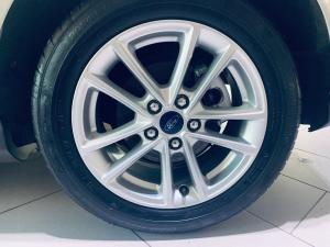 Ford Focus hatch 1.0T Trend - Image 21