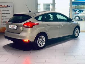 Ford Focus hatch 1.0T Trend - Image 9