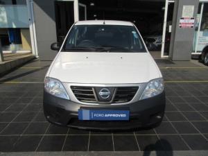 Nissan NP200 1.6 16v SE - Image 3