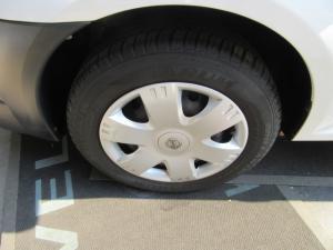 Nissan NP200 1.6 16v SE - Image 5