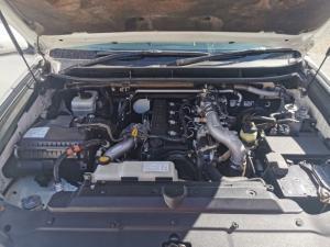 Toyota Land Cruiser Prado 3.0DT TX - Image 7