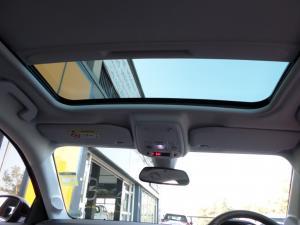 Opel Corsa 1.2 Elegance - Image 13