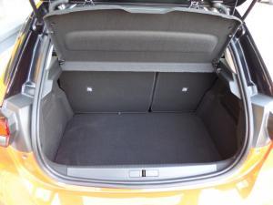 Opel Corsa 1.2 Elegance - Image 14
