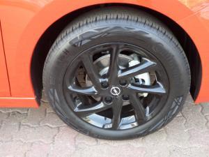Opel Corsa 1.2 Elegance - Image 15