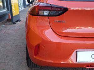 Opel Corsa 1.2 Elegance - Image 17