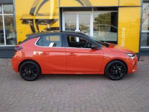 Opel Corsa 1.2 Elegance - Image 2