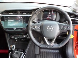 Opel Corsa 1.2 Elegance - Image 8
