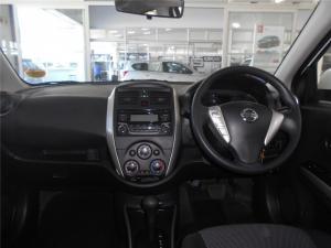 Nissan Almera 1.5 Acenta auto - Image 6