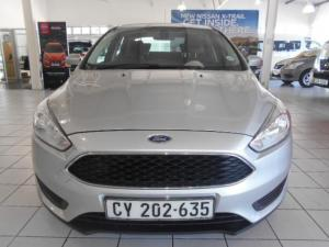 Ford Focus sedan 1.0T Ambiente auto - Image 2