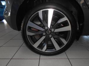 Nissan Micra 66kW turbo Acenta Plus Tech - Image 7