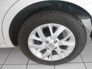 Nissan Almera 1.5 Acenta auto - Image 7