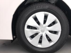 Toyota Corolla 1.6 Esteem - Image 16