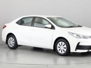 Toyota Corolla 1.6 Esteem - Image 6