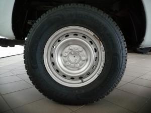 Ford Ranger 2.2TDCi SuperCab Hi-Rider - Image 9