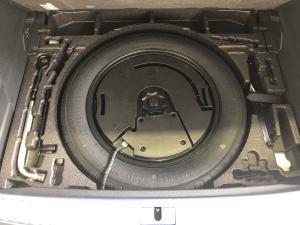Audi Q3 35TFSI - Image 2