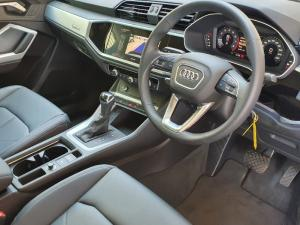 Audi Q3 35TFSI - Image 5