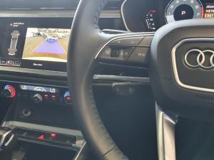 Audi Q3 35TFSI - Image 7