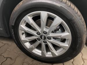 Audi Q3 35TFSI - Image 8