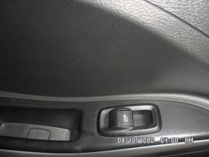 Ford Figo Freestyle 1.5Ti VCT Trend - Image 18