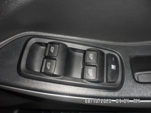 Ford Figo Freestyle 1.5Ti VCT Trend - Image 19