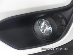 Ford Figo Freestyle 1.5Ti VCT Trend - Image 5