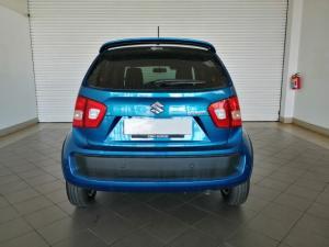 Suzuki Ignis 1.2 GLX - Image 4