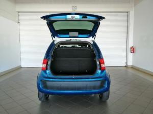 Suzuki Ignis 1.2 GLX - Image 5