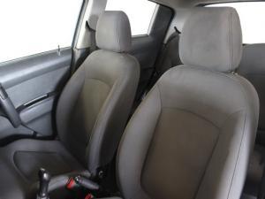 Chevrolet Spark 1.2 L - Image 6