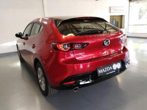 Mazda Mazda3 hatch 1.5 Dynamic - Image 3