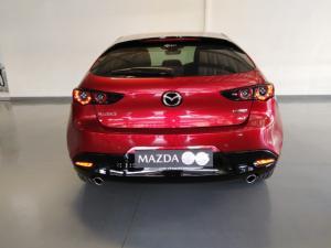 Mazda Mazda3 hatch 1.5 Dynamic - Image 4