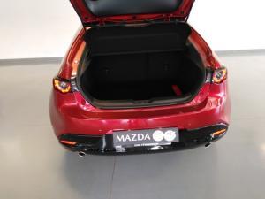 Mazda Mazda3 hatch 1.5 Dynamic - Image 5