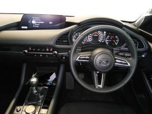Mazda Mazda3 hatch 1.5 Dynamic - Image 6
