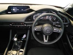 Mazda Mazda3 hatch 1.5 Dynamic - Image 7