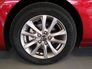 Mazda Mazda3 hatch 1.5 Dynamic - Image 9