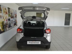 Renault Kwid 1.0 Dynamique - Image 5