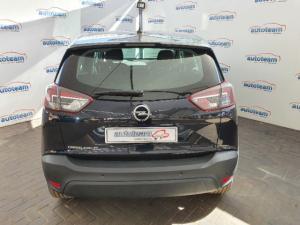 Opel Crossland X 1.2 Turbo Enjoy auto - Image 15